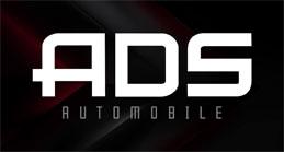 ADS Automobile